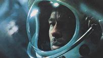 Bande-annonce Ad Astra : Brad Pitt s'envole dans l'espace pour James Gray