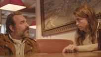 Sorties cinéma : Le Daim avec Jean Dujardin file en tête