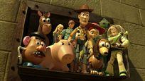 Toy Story : découvrez le film que vous ne verrez jamais