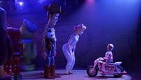Toy Story 4 : 25 références qu'il ne fallait pas louper dans le film [SPOILERS]