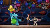 Sorties cinéma : Toy Story 4 vers les sommets et au-delà !