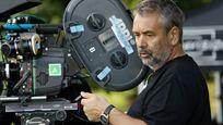 EuropaCorp : quel avenir pour la société de Luc Besson ?