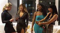 Bande-annonce Queens : Jennifer Lopez et Cardi B en strip-teaseuses arnaqueuses