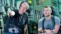 Avengers Endgame devant Avatar : découvrez la réaction de James Cameron