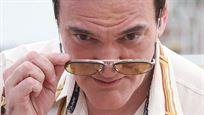 Tarantino : les castings de ses films auraient pu être très différents !