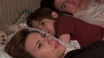 Teasers Marriage Story sur Netflix : Scarlett Johansson et Adam Driver au bord du divorce