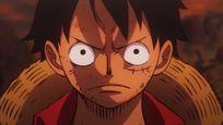 One Piece Stampede: une date de sortie française pour le film d'animation [EXCLU]