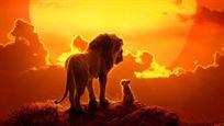 Le Roi Lion : quelle est la date de sortie Blu-ray DVD ?