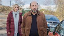 La Part du soupçon sur TF1 : que vaut le téléfilm avec Kad Merad inspiré de Dupont de Ligonnès ?