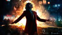 Joker : un milliard de dollars et une suite ?