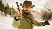 Django Unchained sur TF1 : une suite avec Zorro en préparation ?