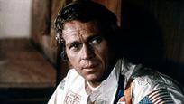 Once Upon a Time…: pourquoi l'apparition de Steve McQueen résume tout le film de Quentin Tarantino