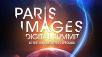 La prévisualisation, Ray Harryhausen et le nouveau Hazanavicius au Paris Images Digital Summit 2020, le Festival des Effets spéciaux