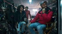 Bad Boys For Life : rencontre avec les deux jeunes Belges à la tête du blockbuster