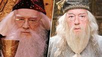 Harry Potter : 12 personnages qui ont changé d'acteurs !