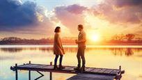The Secret : l'adaptation du best-seller avec Katie Holmes se dévoile
