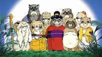 Les films sur Netflix du 27 mars au 2 avril : Baby Boss, 7 films Ghibli...