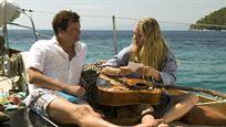 Netflix : 10 films pour s'évader depuis son canapé