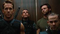 X-Men Origins - Wolverine à 21h55 sur C8 : la première apparition de Deadpool au cinéma