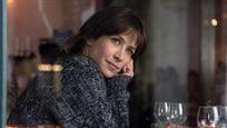 Fanfan sur France 2 : 3 autres romances avec Sophie Marceau pour prolonger le plaisir