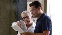 Scorsese/DiCaprio : un désaccord avec le studio derrière leur prochain film destiné à Apple TV+