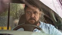 Bande-annonce Enragé : Russell Crowe en psychopathe dans un thriller à la Duel