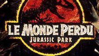 Jurassic Park - Le Monde perdu sur TF1 : pourquoi Spielberg ne voulait-il pas réaliser la suite ?