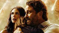 Vous avez aimé Greenland ? 5 films catastrophe à visage humain