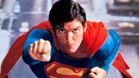 Superman : les détails cachés dans les films avec Christopher Reeve