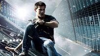 Identité secrète sur NRJ12 : que devient le héros Taylor Lautner ?