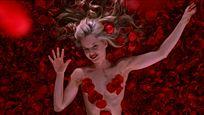 American Beauty, Reservoir Dogs, Citizen Kane... : 20 premiers films qui ont marqué l'Histoire du cinéma