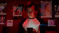 The Social Dilemma sur Netflix : la face cachée des réseaux sociaux dans un documentaire glaçant