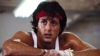 Rocky 2 sur RTL9 : Stallone s'est gravement blessé avant le tournage
