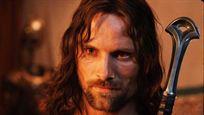 Le Seigneur des Anneaux : l'oeil au beurre noir de Viggo Mortensen qui a perturbé Peter Jackson