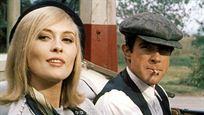 Bonnie and Clyde sur Arte : comment ce film de gangsters a révolutionné Hollywood