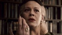 Mort de Helen McCrory, Narcissa Malefoy dans Harry Potter et inoubliable Tante Polly de Peaky Blinders