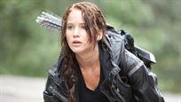 Hunger Games sur TMC : Jennifer Lawrence a hésité avant d'accepter le rôle de Katniss