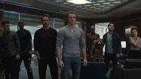 Avengers Endgame : ce spectateur a vu le film 191 fois