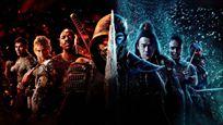 Mortal Kombat : une suite est-elle prévue ?