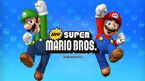 Super Mario : plusieurs films en préparation par les créateurs des Minions ?