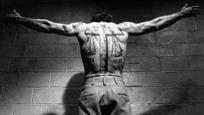Les Nerfs à vif : le secret derrière les terrifiants tatouages de Robert de Niro