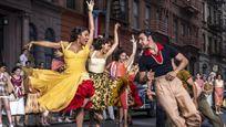 West Side Story, Luca, Benedetta... Les bandes-annonces à ne pas rater