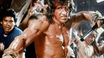 Rambo 3 : la délirante exigence salariale de Stallone