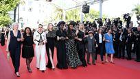 Cannes 2021 : quelle place pour les réalisatrices ?