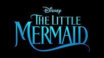 La Petite Sirène : 1ères photos de Halle Bailey et Jonah Hauer-King dans l'adaptation live-action
