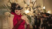 Les sorties cinéma du 23 juin : Cruella, Ibrahim, Opération Portugal...