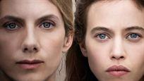 Le Bal des Folles sur Prime Video : une bande-annonce troublante pour le drame historique de Mélanie Laurent