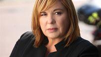 Harry Potter et la coupe de feu sur TF1 : Michèle Bernier a bien failli jouer dans le film !