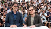 The Tragedy of Macbeth : pourquoi Ethan Coen n'a pas réalisé le film avec son frère Joel ?