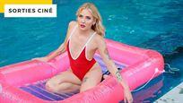 Pleasure : qui est Sofia Kappel, révélation de ce film sur l'industrie du porno ?